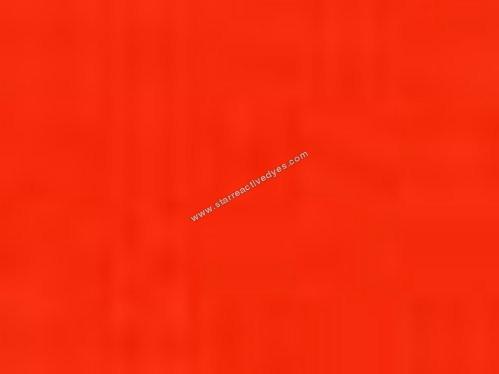 Reactive Orange RGB Dyes