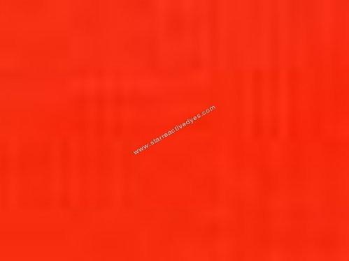 Reactive Orange RR Dyes