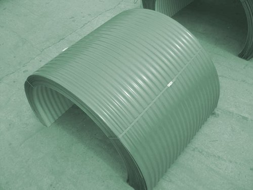 Belt Conveyor Accessories