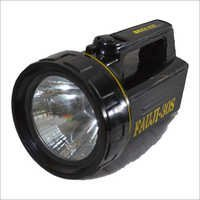 Emergency LED Search Light