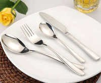 Elite Cutlery Set