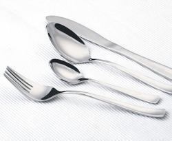 Classic Cutlery Set