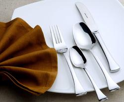 Paramount Cutlery Set