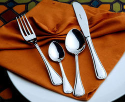 Knotted Cutlery Se