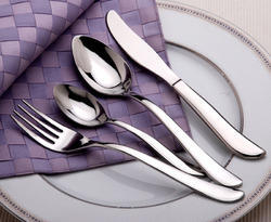 Atlanta Cutlery Set