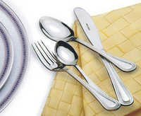 Royal Cutlery Set