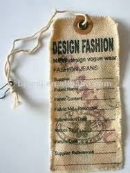 Tags Products