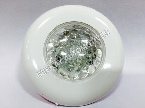 ROOF LAMP V-2 ROUND