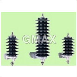 Industrial Arrestors
