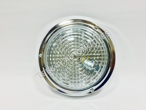 ROOF LAMP ASSY 1400 PRISMATIC