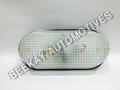 ROOF LAMP ASSY ASTRA