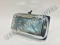ROOF LAMP ASSY 108 W/SWITCH