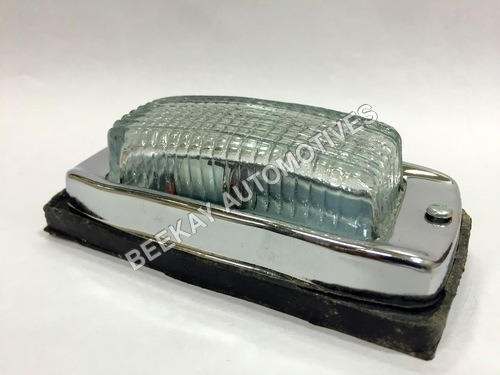 ROOF LAMP ASSY. 107