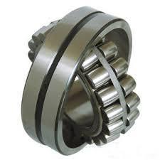 Axial Bearing