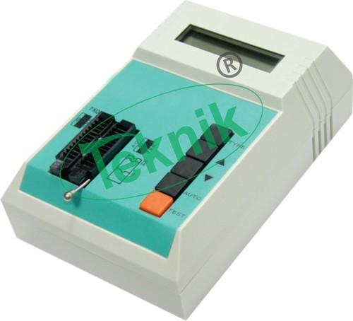 Digital Tester