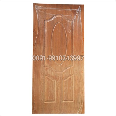 Plywood / Doors / Door Skin