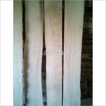White Ash Timber