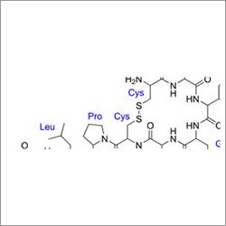 Sodium Per Carbonate Tablets