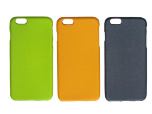 I Phone 6 Covers