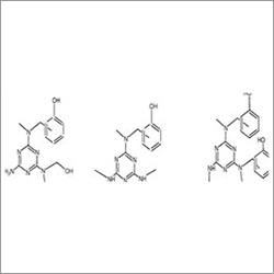 Formaldehyde 36-41%