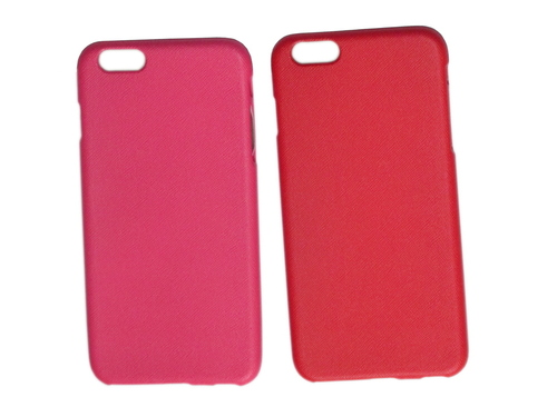 I Phone Mobile Case