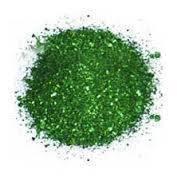 Malachite Green Dyes