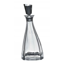 Boston Decanter 1000ml
