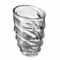 Dynamic Vase 300mm