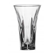 Triangle Vase