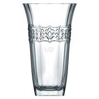 Allure Vase 220mm