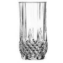 Longchamp Highball Tumbler 360ml