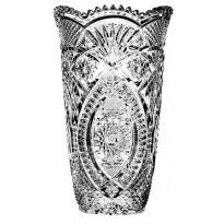 Premio Vase 20cm
