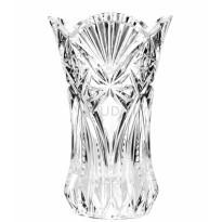 Vincennes Vase 17cm
