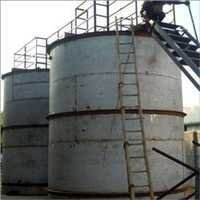 Stainless Steel Chemical Dosing Skid