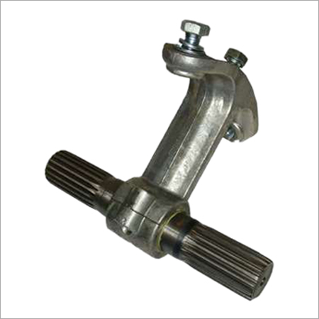 Cement Hanger Bearing