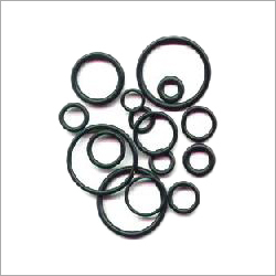 Butterfly Valve Seals
