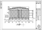Civil design works