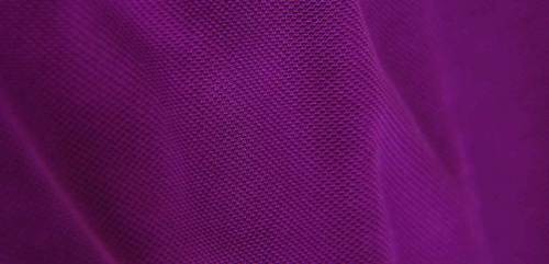 Textured Knitted Fabric