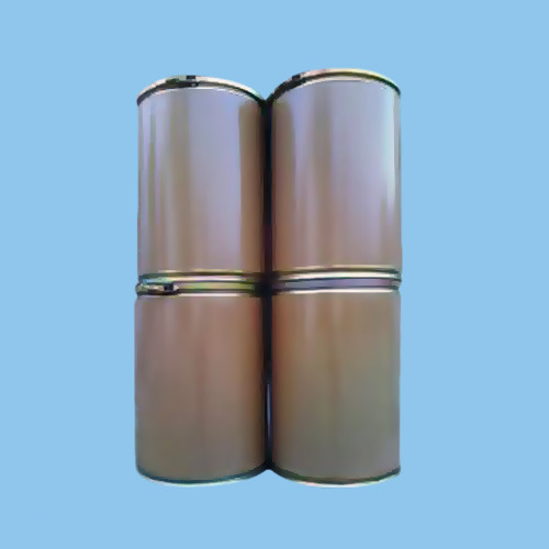Fibre Drums Containers With Different Variety