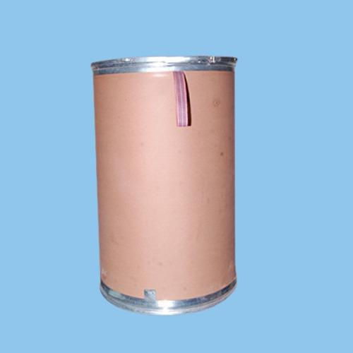 Paper Based Fibre Drum with Plastic Handle
