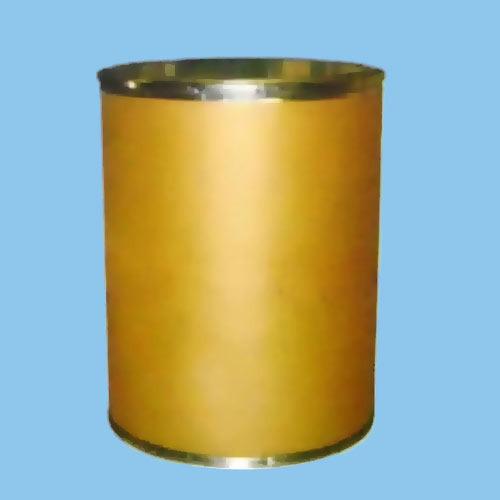 100 kg Capacity Fibre Drum
