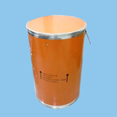 Fibre Drums Capacity 100-kg