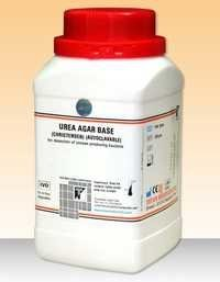 UREA AGAR BASE (CHRISTENSEN) (AUTOCLAVABLE)