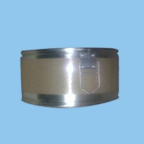 Fibre Drum with Handle