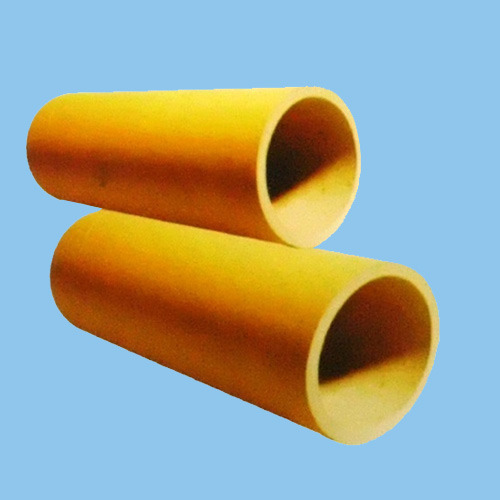 Big Size Paper Tube