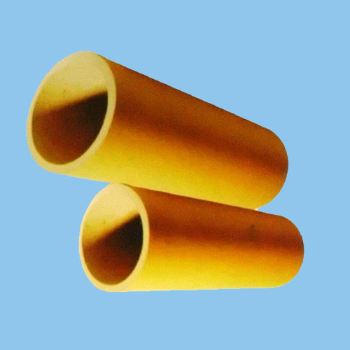 Packaging Paper Tube