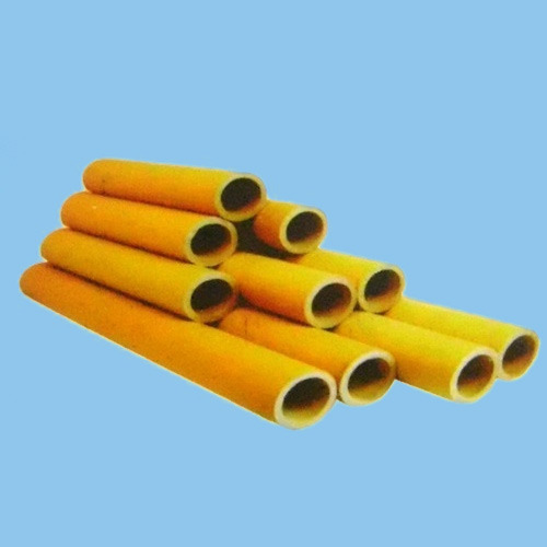 Adhesive Spiral Paper Tubes