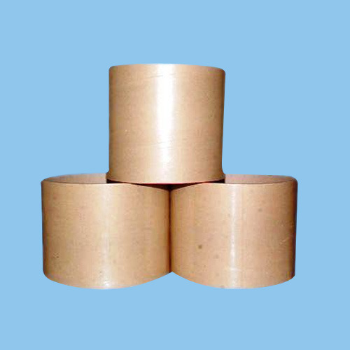 Industrial Small Size Paper Tube