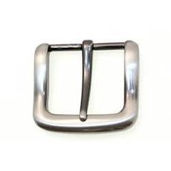 Brass Metal Belt Buckle