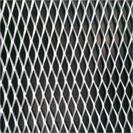 Wire Netting/ Wire Mesh